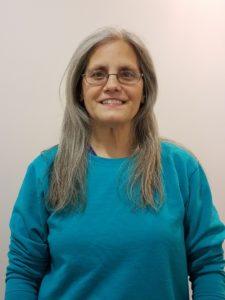 Beverly Pellitier