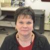 Karen Michaud